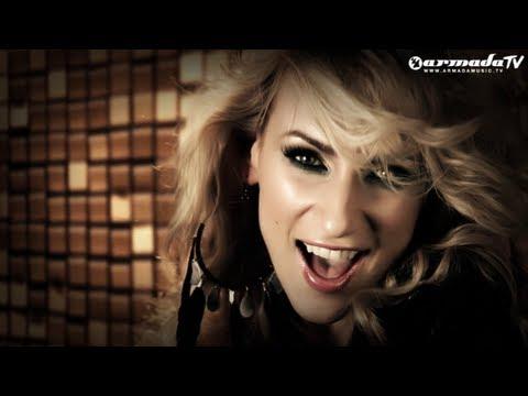 Клипы ATB ft. Ramona Nerra - Never Give Up смотреть клипы