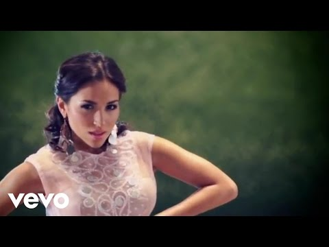 Ana Isabelle - Mi One and Only