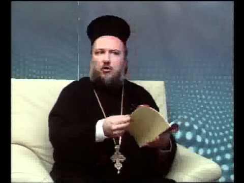 istorijske paralele -Velibor Dzomic-