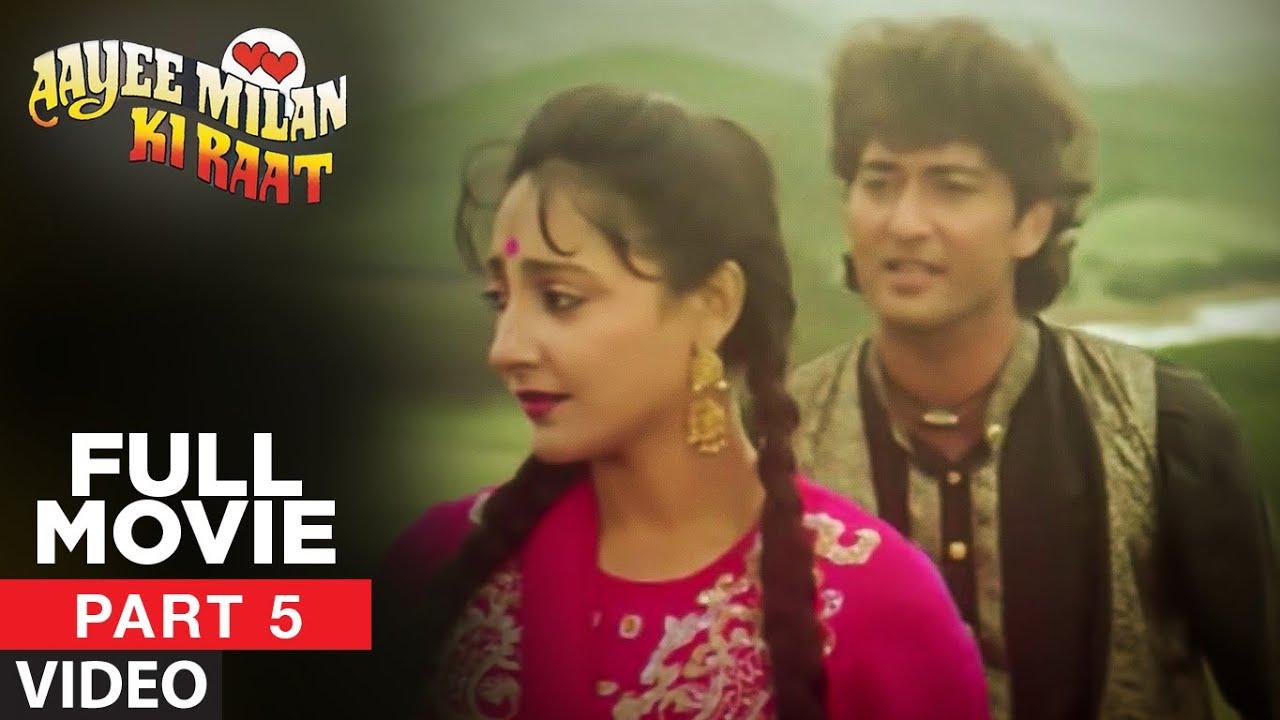 Aayee Milan Ki Raat Full Movie 1991 Download 39golkes by