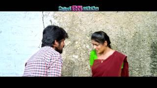 Chandamama-Kathalu-Release-Trailer----Naga-Shourya---Isha-Ranganath