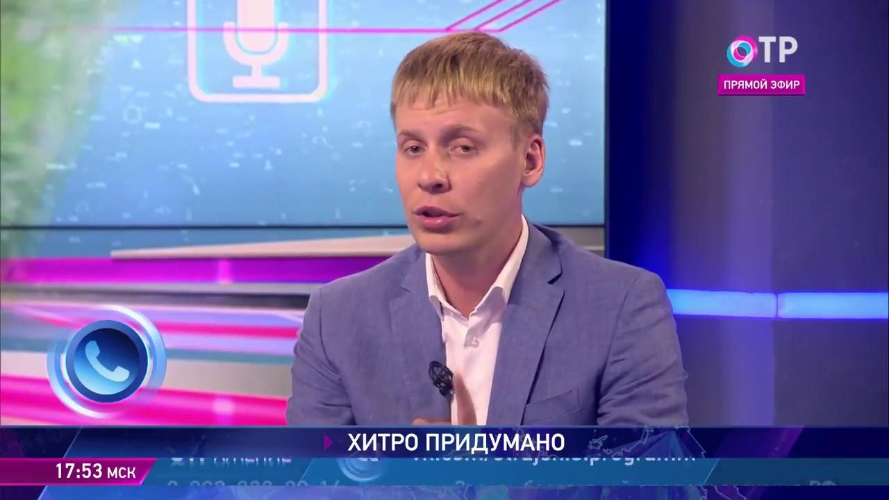 алексей токарев адвокат