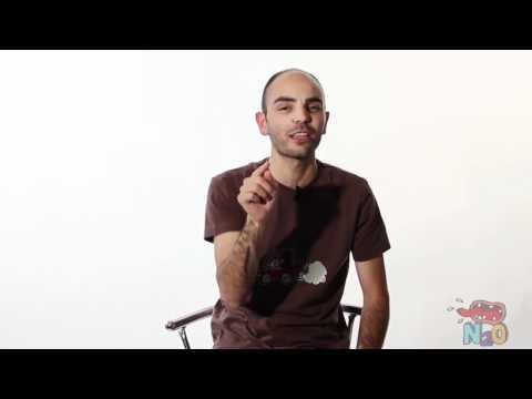 N2O Comedy: شخصيات مستفزة مع رجائي قواس