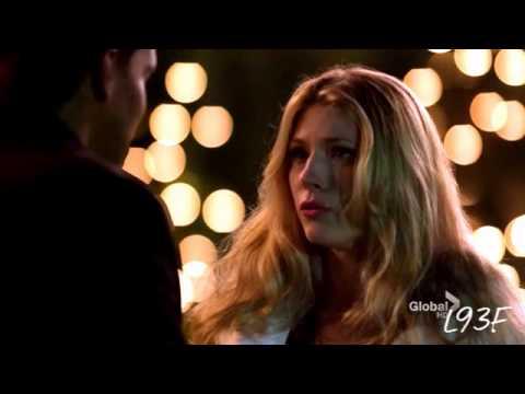 Brennan, Booth & Hannah   Hiding My Heart [6x13] - YouTube