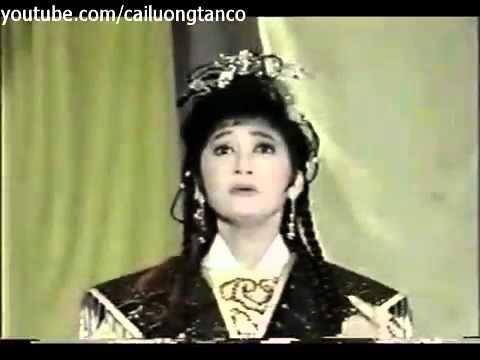 Cải Lương Nàng Út Ống Tre Thanh Thanh Tâm, Vũ Linh, Thoại Mỹ   clip15