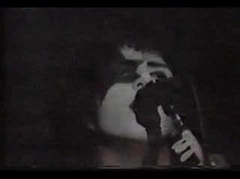 New York Groove-Ace Frehley