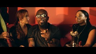 Tech N9ne ft. Liz Suwandi - Party The Pain Away