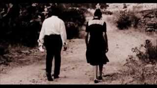 The Godfather (1972) - Michael Corleone & Apollonia Vitelli view on youtube.com tube online.