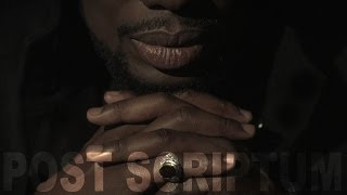 Kery James - Post Scriptum