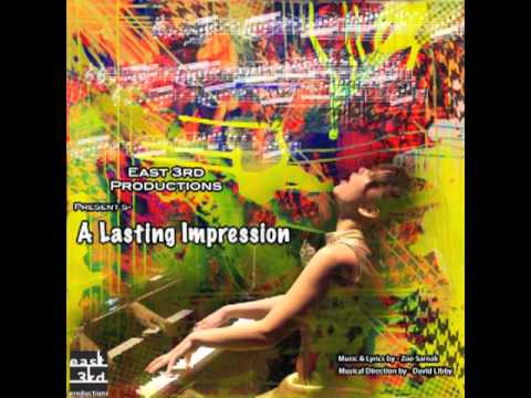 A Lasting Impression - Find Another Way