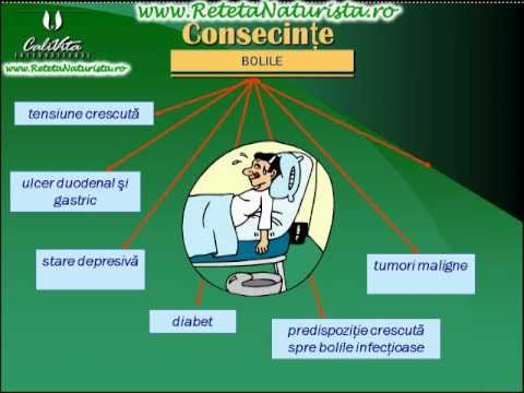 Tratament depresie, stres cu produse naturiste calivita Rhodiolin