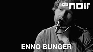 Regen - ENNO BUNGER - tvnoir.de