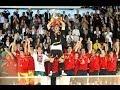 UEFA EURO 2012 | TRAILER | HD