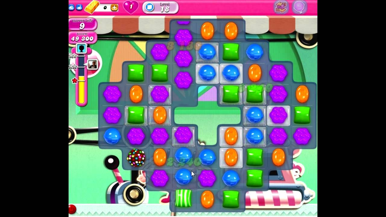 how to beat candy crush level 86 candy crush guides candy crush level