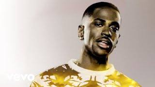 Big Sean ft. Lil Wayne, Jhene Aiko - Beware