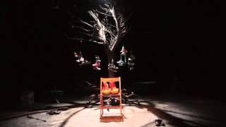 Divadlo z Pasáže otvára svoju 22. divadelnú sezónu