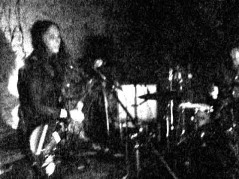 Sneers. live @ Brigadisco's Cave 24