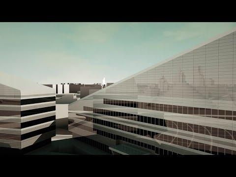 AC Milan | Il Milan ha una nuova casa