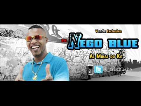 MC NEGO BLUE MEDLEY NA MOTO PANE WWW.HITSPOWER.COM