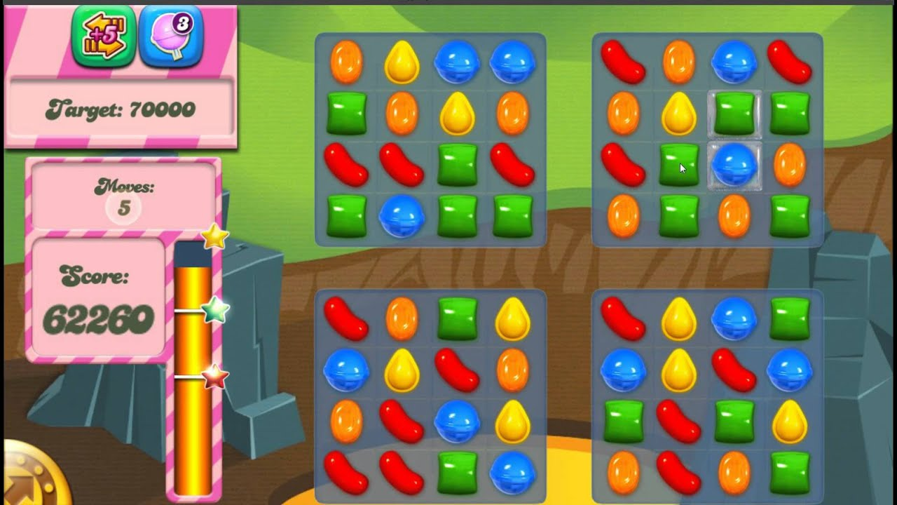 ... beat level on candy crush filmvz portal hqdefault jpg how to beat