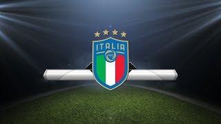 Semifinale U17 Serie C Prato-Monza