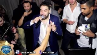 Florin Salam Cand E Sora Langa Frate LIVE 2014 Cea Mai