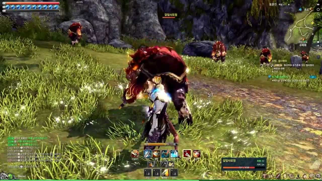 play free online 3d fighting games 2014