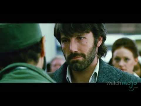 Top 10 Ben Affleck Performances