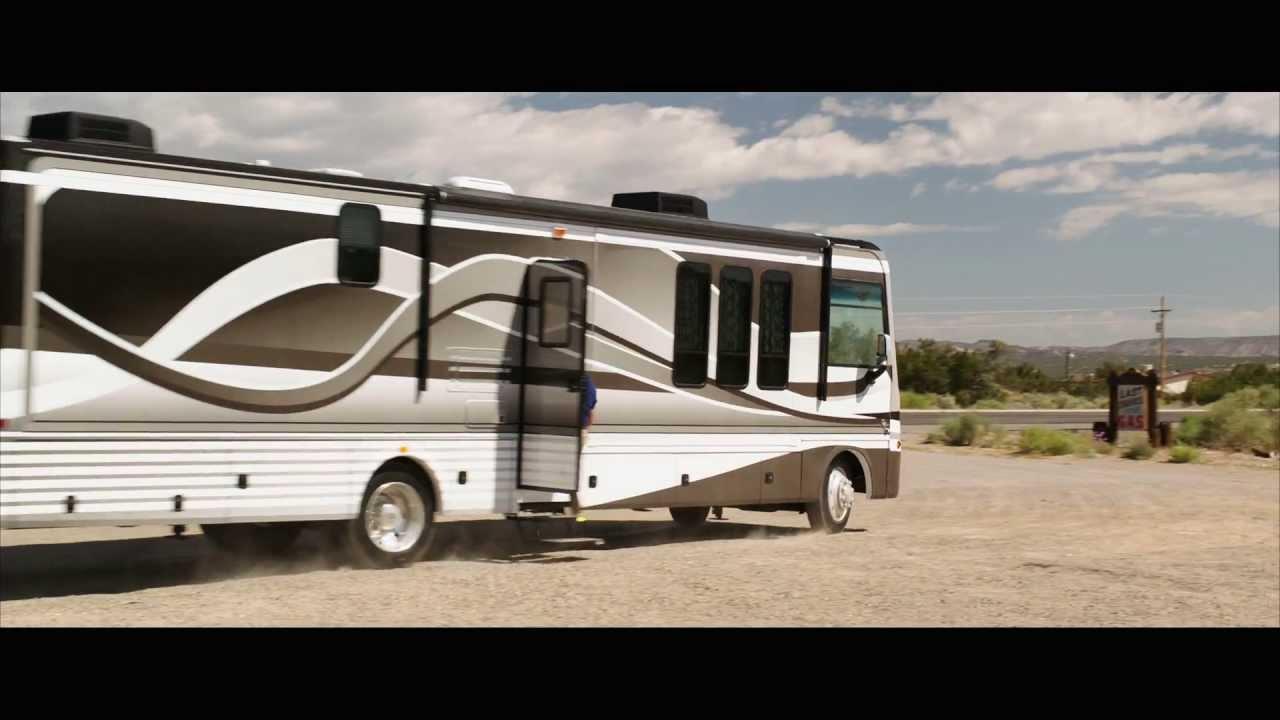 3 vorschl ge f r einen sommer roadtrip mit dem wohnmobil. Black Bedroom Furniture Sets. Home Design Ideas