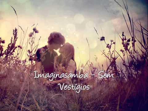 Imaginasamba - Sem Vestígios