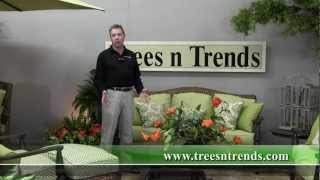 Trees n Trends Home-Decor - YouTube