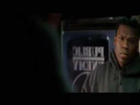 50 Cent - I'll Whip Ya Head Boy Lyrics | MetroLyrics
