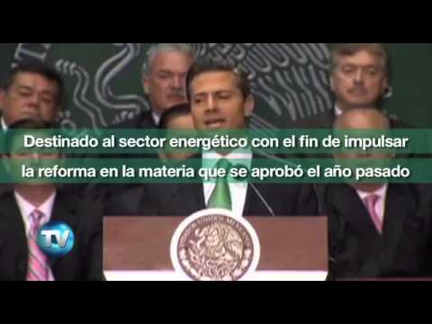 Reporte Indigo (Edición 498): Recuperando el Mexican Moment