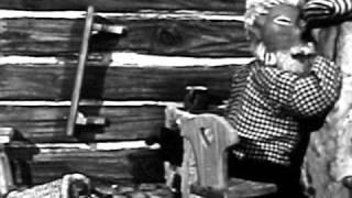 Misha The Bear / Misa Kulicka (1947)