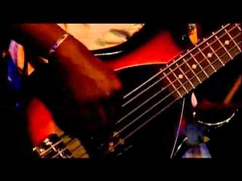 Novo Som Vale a Pena Sonhar Canta Rio 2006