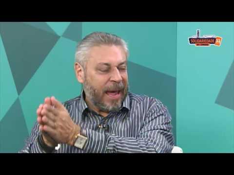 Laudivio Carvalho (MG) debate PL 3.722/2016 sobre aquisição e porte de armas de fogo