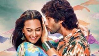 Watch 'RRajkumar' Full Movie Review Hindi Movie
