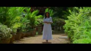 Sinhala Movie Songs - Paya Enna HiruSe - Paya Enna Hiru Se Movie