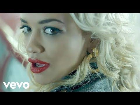 télécharger Rita Ora – R.I.P. ft. Tinie Tempah