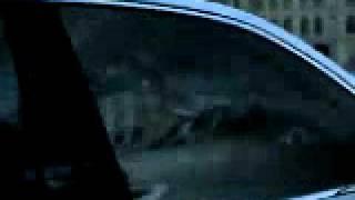 2001 Toyota Celsior TV Commercial