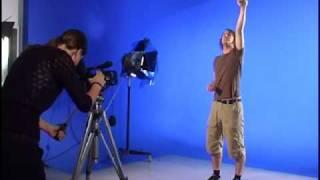 Tutorial de grabación en vídeo. Parte 5