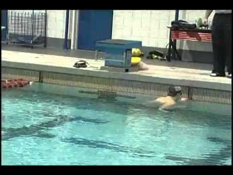 USA Swimming presents Swim Fast Butterfly with Michael Phelps and Bob Bowman (2)-Segment2