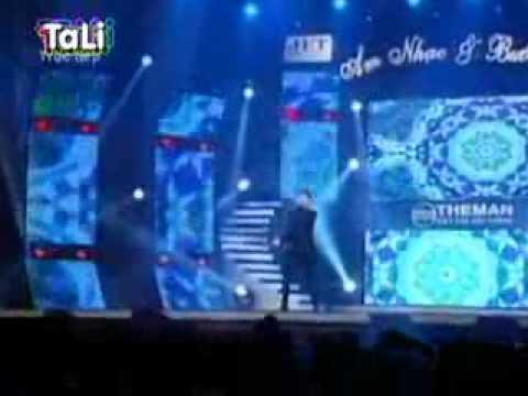 Live] Chờ ngày mưa tan   Noo Phước Thịnh   YouTube