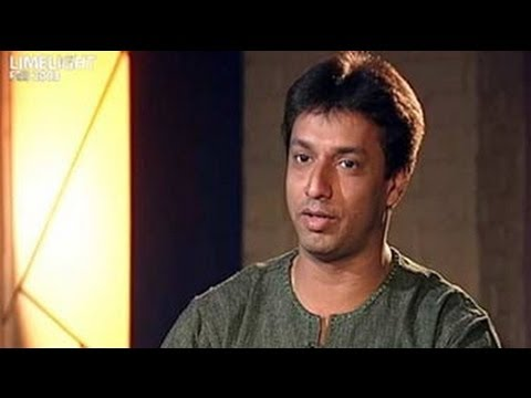 Limelight: In Conversation with Madhur Bhandarkar (Aired: February 2003)