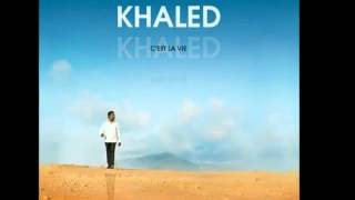 voir video clip de Cheb-Khaled---Samira-�����-