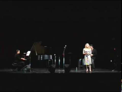 Believe in Me - Megan Hilty