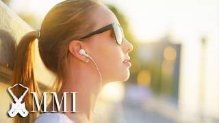 Música electronica para estudiar