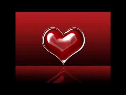 telemensagem amor e emoções (19) 3457-5169