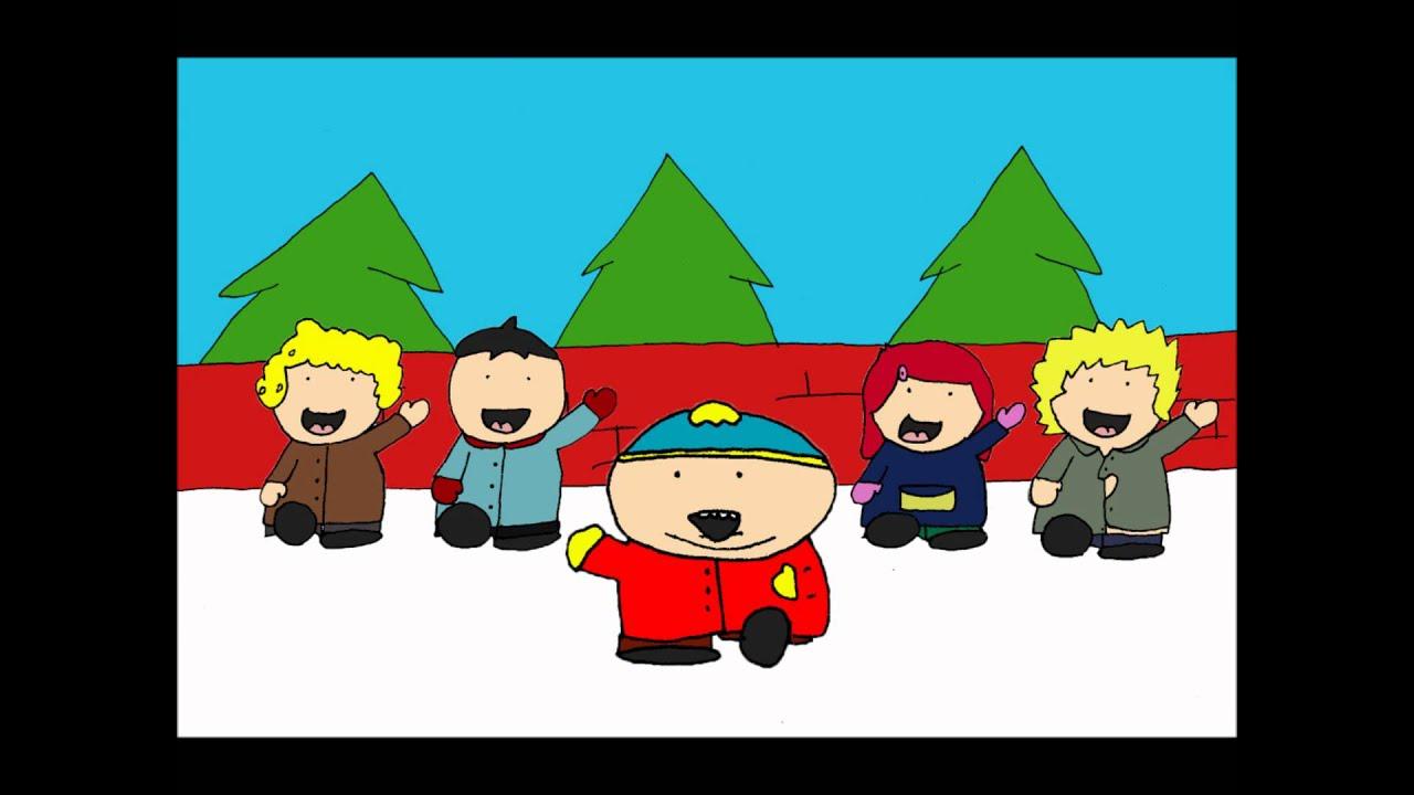 mr hankey the christmas poo christmas specials wiki - Hankey The Christmas Poo Song
