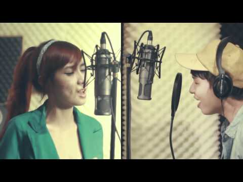 Someone like you ( acoustic cover ) - Thai Tuyet Tram